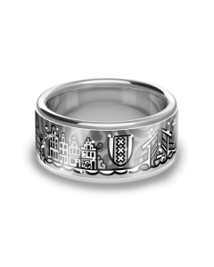 Amsterdam Ring