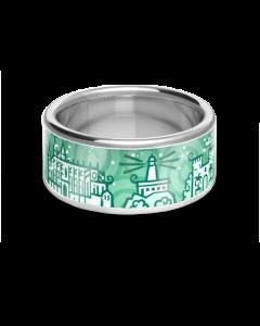 Mallorca Ring