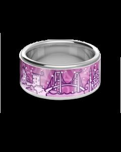 Istanbul Ring