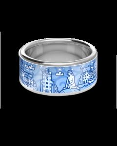 Kopenhagen Ring