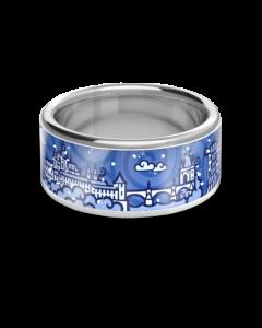 Prag Ring