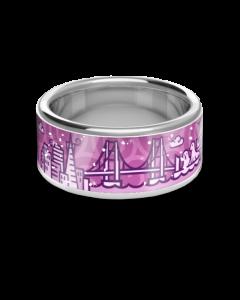 San Francisco Ring