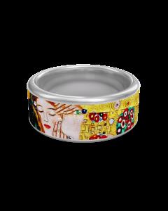 Klimt Ring