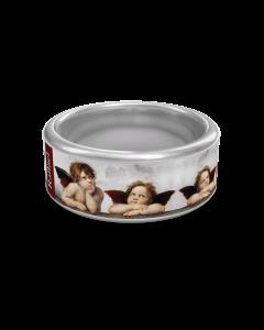 Raffael Ring
