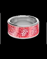 Bali Ring