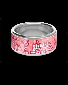 Lissabon Ring